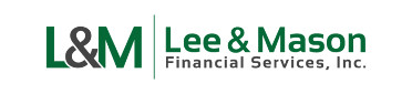 Lee & Mason Financial Services